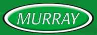 Murray Estate Agents logo