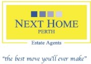 Next Home Scotland Ltd logo