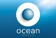 Ocean logo