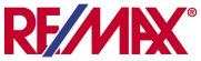 Remax Property Services logo