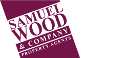 Samuel Wood & Co logo