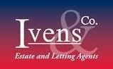 Ivens & Co