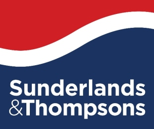 Sunderlands & Thompsons LLP logo