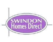 Swindon Homes Direct logo