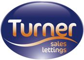 Turner Sales & Lettings (Turner Lettings (Essex) Ltd T/A) logo