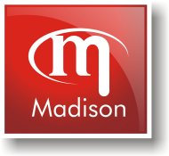 Madison UK Ltd logo