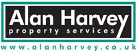 Alan Harvey Property Services Ltd logo
