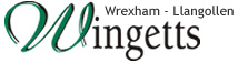 Wingetts Limited logo