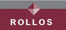 Rollos Law LLP logo