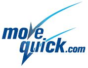 Move Quick Properties Limited logo