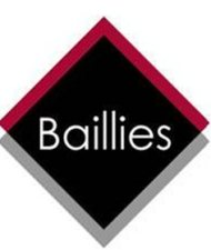Bailies Solicitors & Estate Agents logo