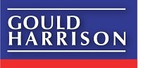 Gould and Harrison logo