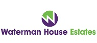 Waterman House Estates Ltd logo
