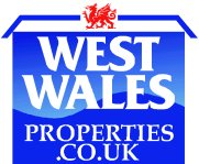 West Wales Properties.Co.Uk logo
