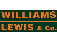 Williams Lewis & Co logo
